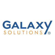 GALAXY SOLUTIONS