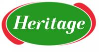 HERITAGE DIARY