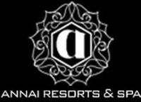 ANNAI RESORTS & SPA