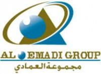 Al Emadi Group