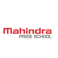 MAHINDRA PRIDE SCHOOL