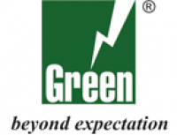 GREEN ELECTRICALS
