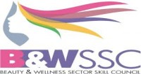 BEAUTY AND WELLNESS SECTOR SKILL COUNSIL