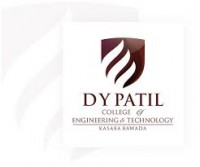 DR.DY PATIL COLLEGE OF ENGINEERING AND TECHNOLOGY