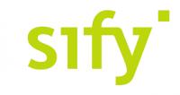 SIFY TECHNOLOGIES LTD