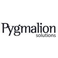 PYGMALION SOLUTIONS