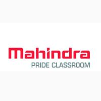 MAHINDRA PRIDE CLASSROOM
