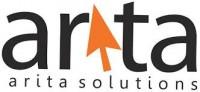 ARITA SOLUTIONS