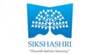SIKSHASHRI CONSULTANCY