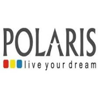 POLARIS CONSULTING AND SERVICES