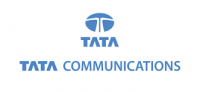 TATA COMMUNICATIONS LTD