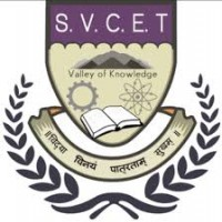 SAHYADRI VALLEY COLLEGE OF ENGINEERING AND TECHNOLOGY