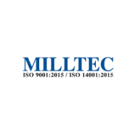 MILLTEC MACHINERY LIMITED