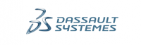 DASSUALT SYSTEMES