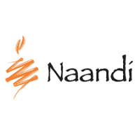 NAANDI FOUNDATION
