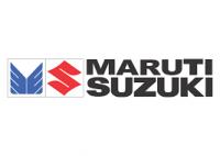 MARUTI SUZUKI PVT LTD