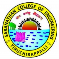 SARANATHAN COLLEGE OF ENGINEERING
