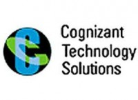 COGNIZANT TECHNOLOGY SERVICES