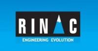 RINAC INDIA LTD