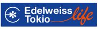 EDELWEISS TOKIO LIFE