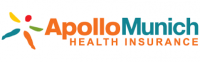 APPOLO MUNICH HEALTH INSURANCE