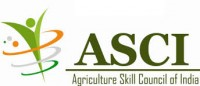 AGRICULTURAL SECTOR SKILL COUNCIL OF INDIA