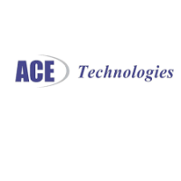 ACE TECHNOLOGIES