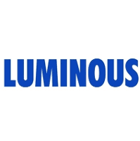 LUMINOUS POWE TECHNOLOGIES PVT LTD