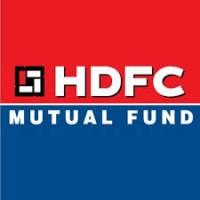 HDFC Mutual Funds