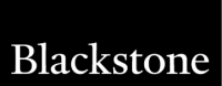 Blackstone infomatics