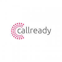 CALL READY
