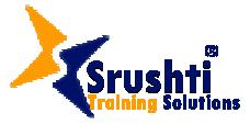 REQ - Process training